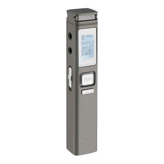 Steren-grabadora-digital-de-voz-compacta