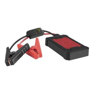 Steren-arrancador-para-auto-compacto