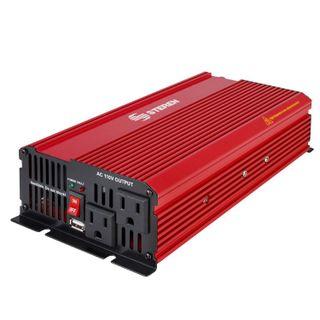 Steren-inversor-voltaje-automotriz-1000w