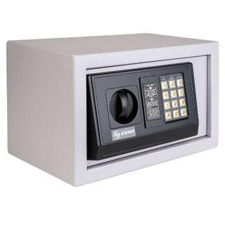 Steren-Caja-fuerte-electronica-mediana