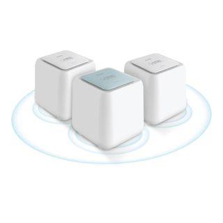 Steren-sistema-wi-fi-tipo-malla---mesh-