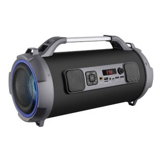 Steren-Bocina-Bluetooth-BoomBox-300-W