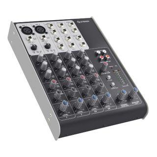 Steren-mezcladora-6-canales