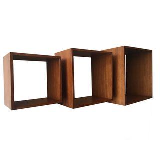 estantes-multiusos-cedro--detalle3
