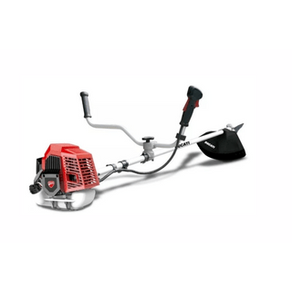 Ducati-DBC5201T