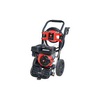 Ducati-DPW3100G-FI