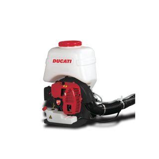 Ducati-DMD6300S