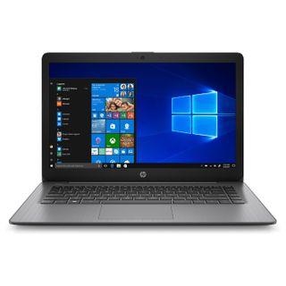 laptophp1