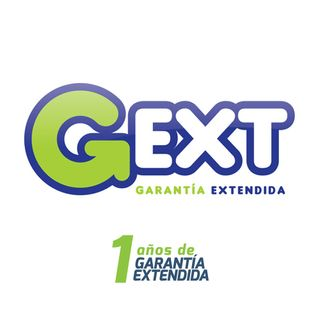 GEXT1