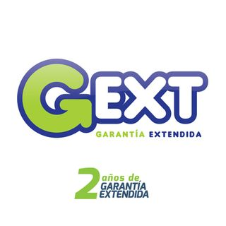 GEXT2