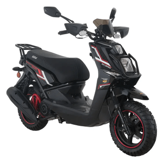 moto-scooter-150cc-snake-negro-2019-15554_1
