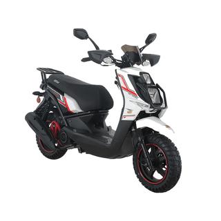 moto-scooter-150cc-snake-blanco-2019-14400_2