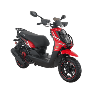 moto-scooter-150cc-snake-rojo-2019-14402_1