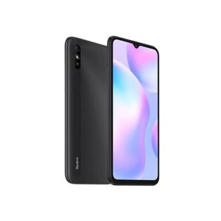 Xiaomi-redmi-9A-gray