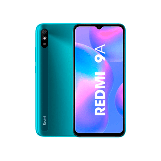 Redmi-9A-green