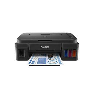 impresora_cannon01