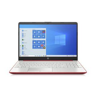 laptop_15gwla_01
