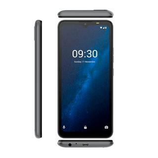 celular-gris11