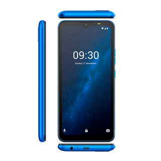 celular-azul11
