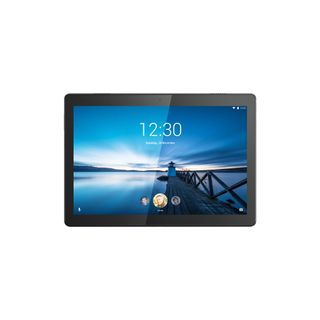 Tablet-30003-5