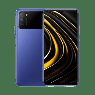 Poco-M3-128gb-azul-imag2