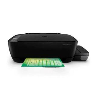 15361_Impresora-Multifuncional-EPSON_02