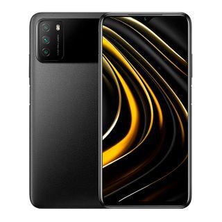 Poco-M3-128gb-negro-imag2.png