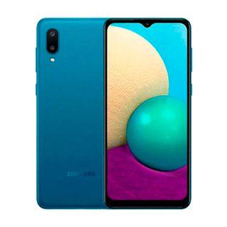 Samsung_A02-azul