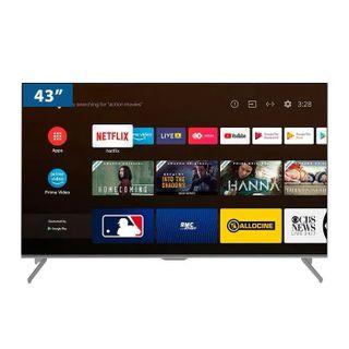 iNDU--TV