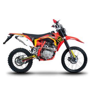 Modelo-S15