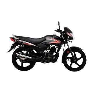 TVS-Sport-Black-Red-1