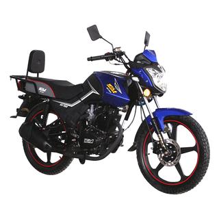 Eco150_Azul